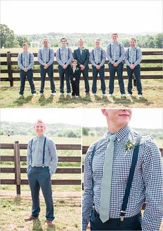 c16f7b75da 170 awesome Ideas for the groom and groomsmen images