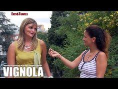 Vignola - YouTube Youtube, Travel, Fashion, Tourism, Moda, Viajes, La Mode, Fasion, Trips