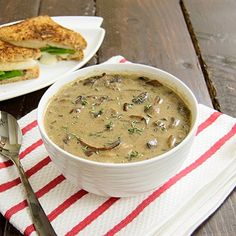 rp_Best-Ever-Mushroom-Soup.jpg