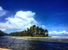 #Trinidad #Tobago #ig_trinidadtobago #ig_worldclub #ig_caribbean @lostintnt  #ttunseen #insta_trinbago #ig_alls #worldplaces #beautifuldestinations #darlingescapes #global_hotshots #travellushes #warrenjc #ig_sharepoint #notalwaysblackandwhite #island360 #dream_image #GNARCISSISTIC #GNARBOX @project_photography868 #ttcameraconnect