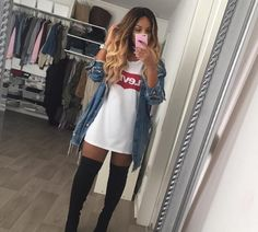 Find More at => http://feedproxy.google.com/~r/amazingoutfits/~3/f1OZYlcJmrA/AmazingOutfits.page