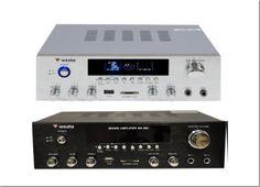 Westa Anfi WA 602 - 84.75 USD + KDV Audio, Music Instruments, Musical Instruments