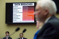Hackers Stole 5.6 Million Sets of Federal Employee Fingerprints - http://www.kemsat.com/press/hackers-stole-5-6-million-sets-of-federal-employee-fingerprints/