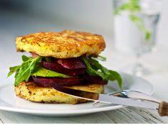 Wir verraten dir 30 leichte Rezepte fürs Mittagessen. Ob mit Fleisch, Fisch oder vegetarisch - Die sind schnell gemacht und liegen nicht schwer im Magen.