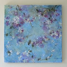 ❥ Laurence Amelie~ Flowers