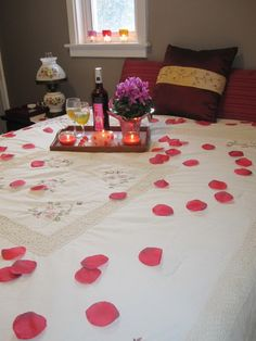 valentine's day hotel packages ohio