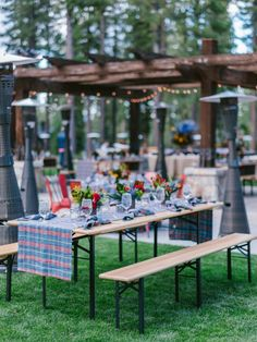 Lake Tahoe Rehearsal Dinner - Mindy Weiss Mindy Weiss, Rehearsal Dinners, Lake Tahoe, Table Decorations, Photography, Photograph, Fotografie, Photoshoot, Dinner Table Decorations