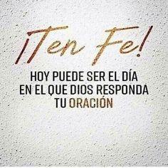 Ten Fe.