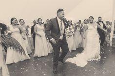 first-dance-hawke's-bay-wedding-photography
