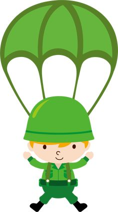 Military Signs, Scrapbook Images, Army Party, Envelope Design, Ideas Para Fiestas, Kids Logo, All Craft, Boy Birthday, Birthday Ideas