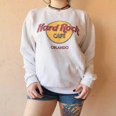 e3653901ae Hard Rock - Adam Levine | R - Hard Rock Cafe's | Hard rock, Home ...