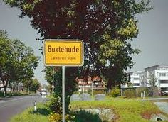 Image result for tante trude aus buxtehude