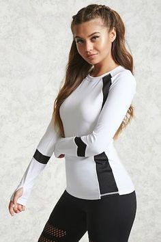 FitnessApparelExpress.com ♡ Women's Workout Clothes | Yoga Tops | Sports Bra | Yoga Pants | Motivation is here! | Fitness Apparel | Express Workout Clothes for Women | #fitness #express #yogaclothing #exercise #yoga. #yogaapparel #fitness #diet #fit #leggings #abs #workout #weight Open Back Yoga Top