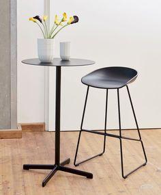 20+ Veolia produkter ideas | furniture, danish furniture