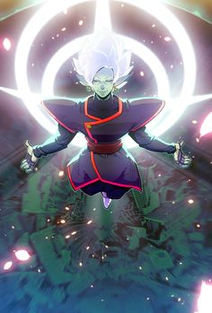831 Best Goku Black Zamasu Images In 2019 Black Goku Dragon