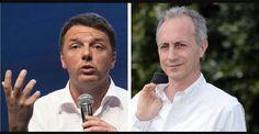 Diretta Informazioni: L'ALLARME DI TRAVAGLIO: RAI E TV DI REGIME METTONO...