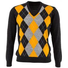27 mejores imágenes de suéteres de rombos y estilo en 2019  ac794d4e5841