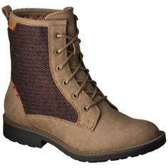 http://www.target.com/p/women-s-mad-love-kachiri-ankle-boot-brown/-/A-14626416#prodSlot=medium_3_3
