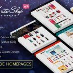 Free KuteShop v1.5.3.5 Nulled Themes KuteShop Nulled Theme Themeforest KuteShop Nulled Theme KuteShop WordPress Nulled Theme KuteShop clean nulled Download KuteShop v1.5.3.5 Nulled Theme KuteShop Latest Version Nulled Themes free download KuteShop wordpress theme  KuteShop v1.5.3.5 is a modern clean and professional multi-purpose WordPress theme It is fully responsive it looks stunning on all types of screens and devices.  It is super for fashion shop digital shop games shop food shop…