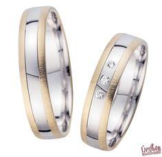 www.uristenhazasodunk.hu Karikagyűrű Bolt Csak gyűrűk semmi más! :)
