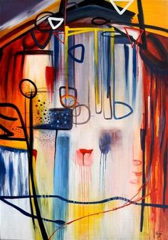 Mogi: inspiring artist (http://www.baradeneartshow.co.nz/mogi-xidg49180.html)