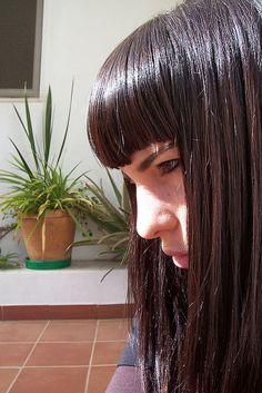 Time ago  http://blog.cocolacoquette.com/2007/02/09/cambio-de-pelo