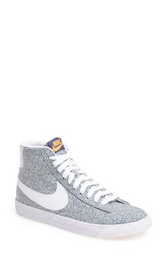 Nike 'Mid Vintage Liberty' Sneaker (Women) available at #Nordstrom