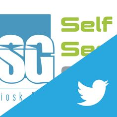 SSG MSA, Inc. is now on Twitter! Follow them there!