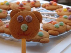 A medve süti árnyéka - KajaPiaZongora - recept, receptek