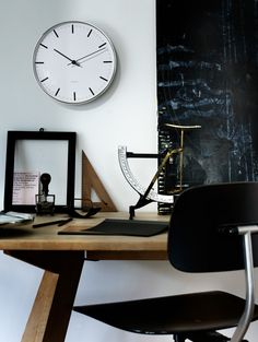 Working from home has never looked better #home #decor #inspiration