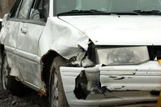 Collision repair technicians fix car bodies that are damaged in traffic… Auto Collision Repair, Auto Body Repair, Car Repair, Car Fix, Clean Your Car, Daylight Savings Time, Car Hacks, Car Shop, Car Cleaning