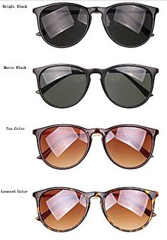 b9fd18fbd8 Metal thin legs small round frame sun glasses R1 by Sunglorious, $12.30  Mujeres Negras,