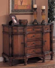 Black Marble, Marble Top, Coaster Furniture, Antique Furniture, Marbles,  Chest, Diy Christmas, Storage Ideas, Entryway