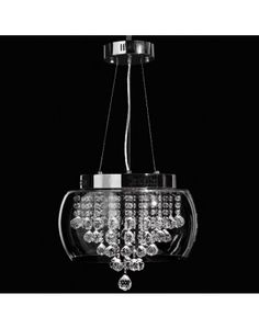 (If you do not see any picture here, please enable images in your web browser options and refresh this page): Glass Ceiling Lights, Glass Chandelier, Chandelier Lighting, Chandeliers, Types Of Crystals, Suspended Lighting, Canada Images, Vanity Lighting, Wall Sconces