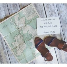 True places are those that inspire your spirit, no matter the location. #WearNext #Arricci #Quote #travel