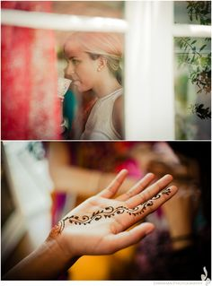 Emma's Henna Hen Party Lifelong Friends, Henna Mehndi, Vancouver Island, Fashion Shoot, Artist At Work, Editorial, Wedding Photography, Victoria, River