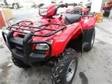 Image Search Results for honda foreman 500 4x4