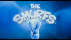 The Smurfs 2 (Trailer) - Vídeo Dailymotion #TheSmurfs2