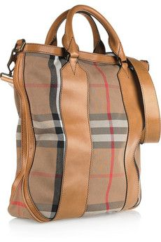 0cbf6ddf7600 153 best Bags images on Pinterest