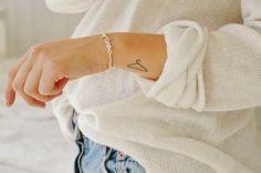 tattoo cabide - Pesquisa Google