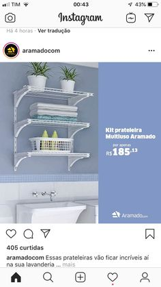Bathtub, Bathroom, Organize, Standing Bath, Washroom, Bathtubs, Bath Tube, Full Bath, Bath