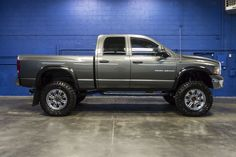 trucks for sale chevy ford dodge trucks for sale in puyallup wa 2. Cars Review. Best American Auto & Cars Review