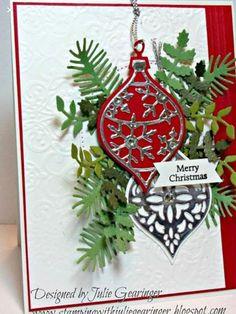 Christmas Cards 2018, Create Christmas Cards, Simple Christmas Cards, Christmas Paper Crafts, Xmas Cards, Handmade Christmas, Holiday Cards, Winter Cards, Handmade Birthday Cards