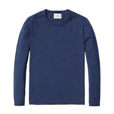 Men's Casual Long Sleeve Shirt