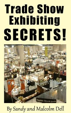 Do you believe in the myth of the starving artist -- 14 FREE interviews! - Selling Wholesale To Gift and Retail Shops -- shatters myth of starving artist