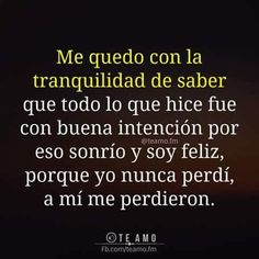 Palabras!! Jokes Quotes, True Quotes, Best Quotes, Positive Phrases, Motivational Phrases, Spanish Inspirational Quotes, Spanish Quotes, Quotes En Espanol, Birthday Quotes