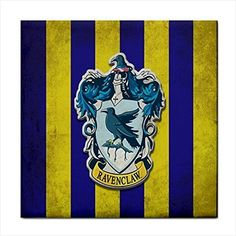 Ravenclaw Harry Potter Face Towel Washcloth QC Face Towel https://www.amazon.com/dp/B01LSERUBS/ref=cm_sw_r_pi_dp_x_-gt0xbZ65X67C