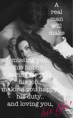 Love quotes for him & for her :flirty, Cute Love Quotes, Love And Romance Quotes, Love Quotes For Him, Romantic Quotes, Me Quotes, Qoutes, Wisdom Quotes, True Love, Image Couple