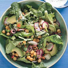 ... con Coleslaw | La Receta... Salada | Pinterest | Coleslaw and Curries