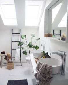 106 best home interiors images in 2019 future house bedrooms rh pinterest com